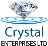Crystalclearpond.co.uk